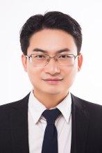 威海亚博网站备用分子新材料有限公司李武松总经理介绍